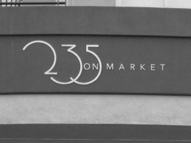235-market-condos-downtown-san-diego-92101-10