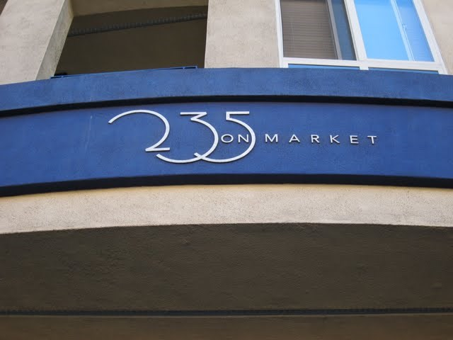 235-market-condos-downtown-san-diego-92101-13