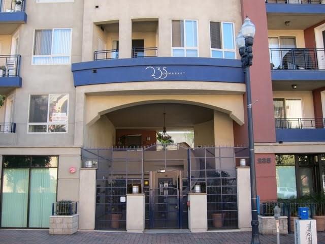 235-market-condos-downtown-san-diego-92101-14