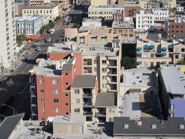 235-market-condos-downtown-san-diego-92101-15