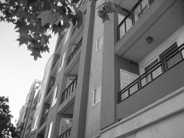 235-market-condos-downtown-san-diego-92101-6