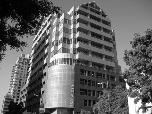 350-w-ash-condos-downtown-san-diego-92101-1