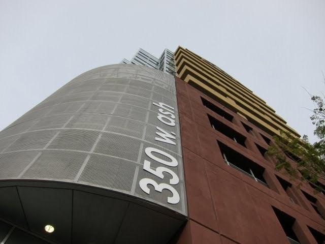 350-w-ash-condos-downtown-san-diego-92101-17
