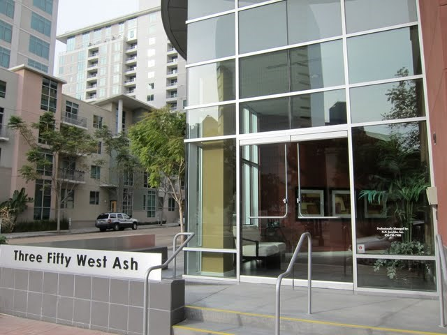 350-w-ash-condos-downtown-san-diego-92101-18