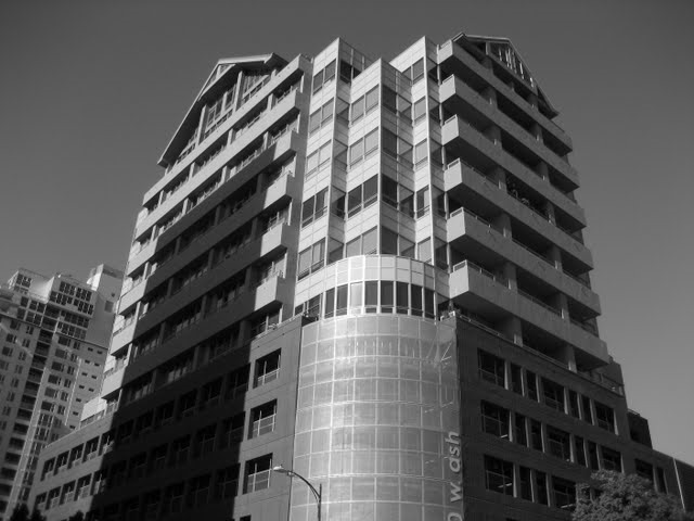 350-w-ash-condos-downtown-san-diego-92101-2