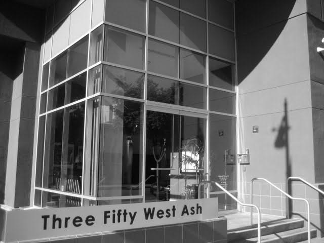 350-w-ash-condos-downtown-san-diego-92101-3
