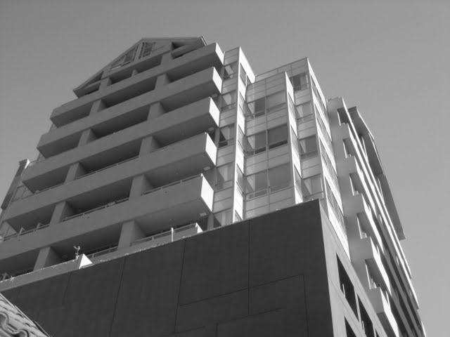 350-w-ash-condos-downtown-san-diego-92101-4