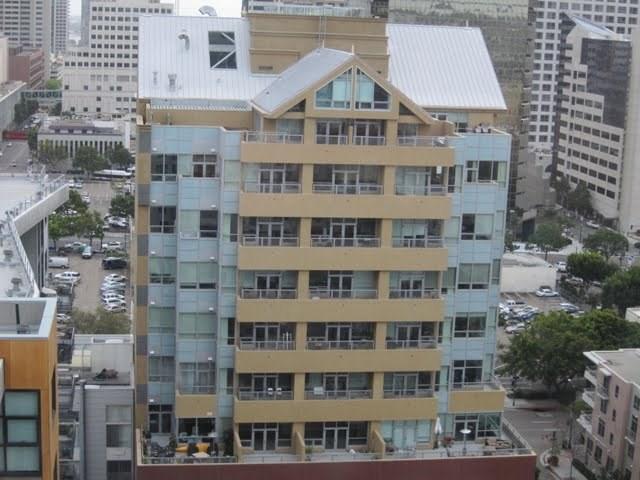 350-w-ash-condos-downtown-san-diego-92101-6
