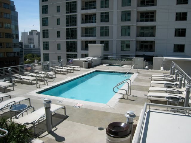 acqua-vista-condos-downtown-san-diego-92101-10