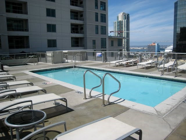 acqua-vista-condos-downtown-san-diego-92101-11