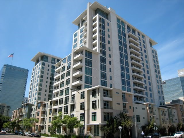 acqua-vista-condos-downtown-san-diego-92101-12
