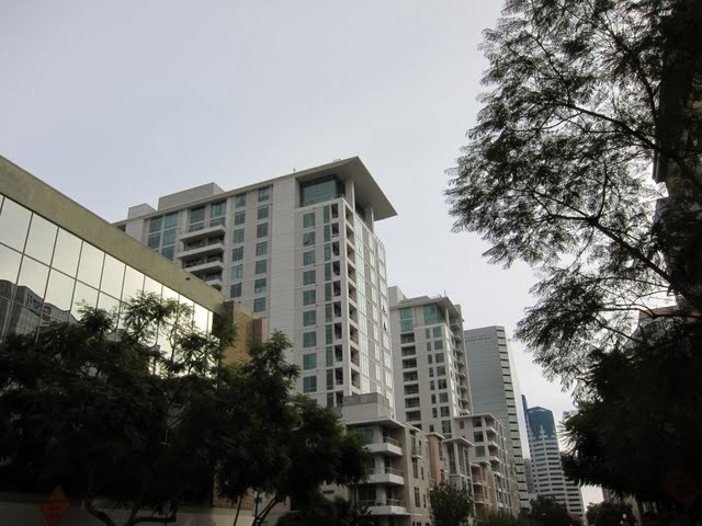 acqua-vista-condos-downtown-san-diego-92101-15