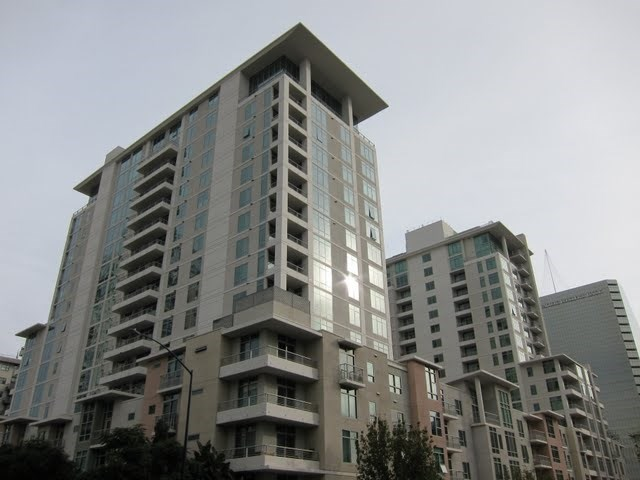 acqua-vista-condos-downtown-san-diego-92101-16