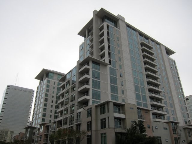 acqua-vista-condos-downtown-san-diego-92101-19