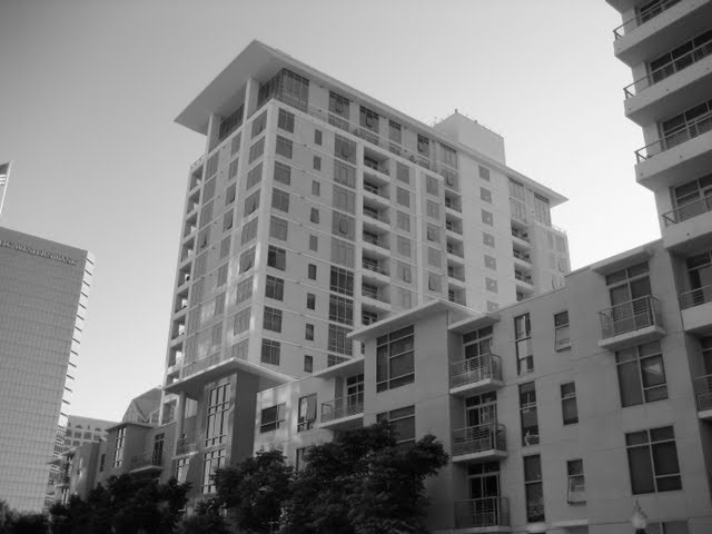 acqua-vista-condos-downtown-san-diego-92101-2