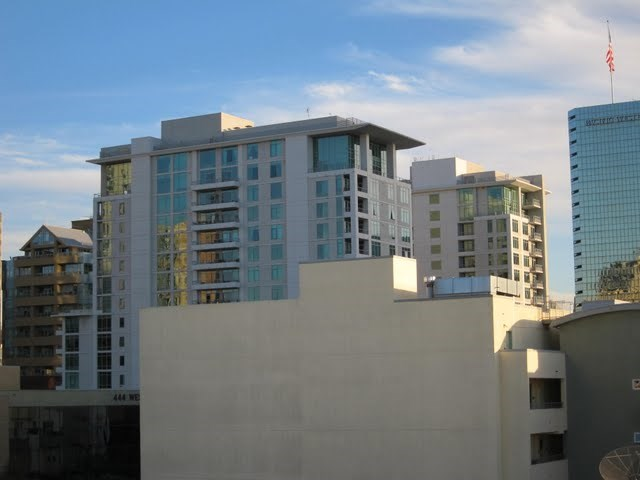 acqua-vista-condos-downtown-san-diego-92101-22