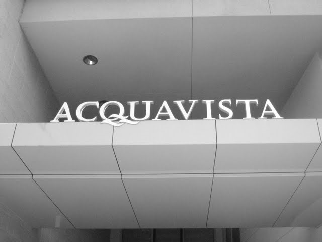 acqua-vista-condos-downtown-san-diego-92101-3