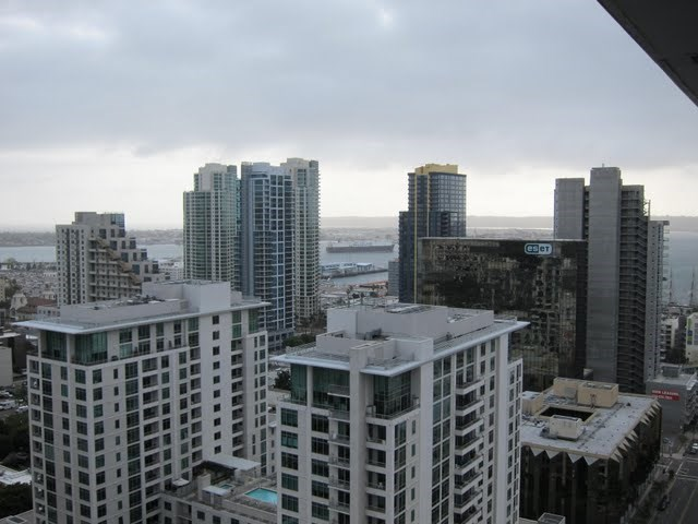 acqua-vista-condos-downtown-san-diego-92101-4