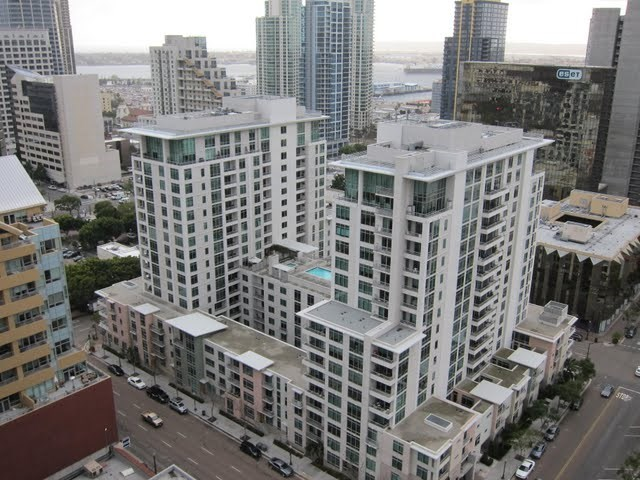 acqua-vista-condos-downtown-san-diego-92101-5