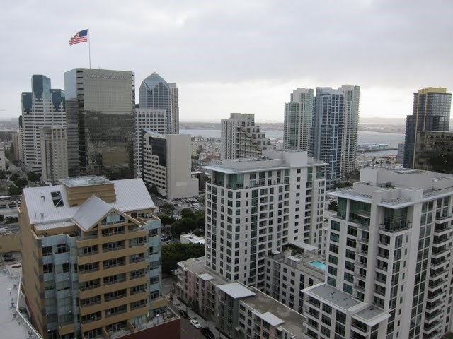 acqua-vista-condos-downtown-san-diego-92101-6