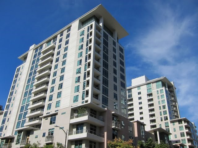 acqua-vista-condos-downtown-san-diego-92101-8