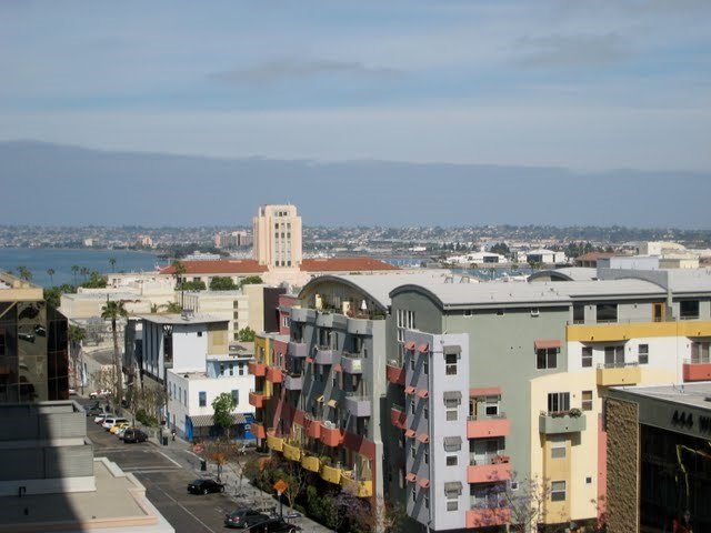 acqua-vista-condos-downtown-san-diego-92101-9