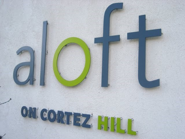 aloft-condos-downtown-san-diego-92101-11