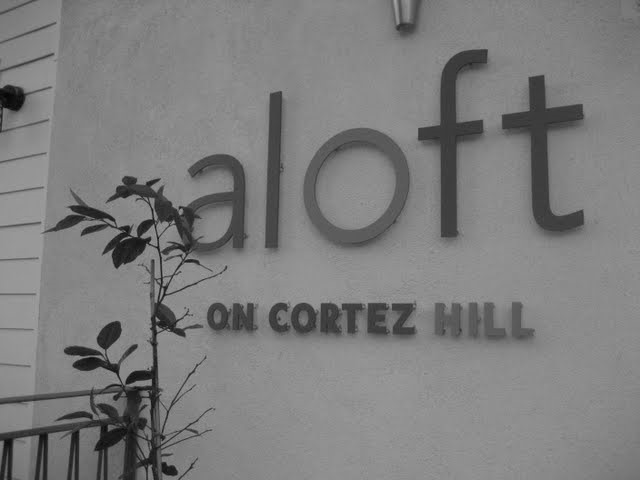 aloft-condos-downtown-san-diego-92101-12