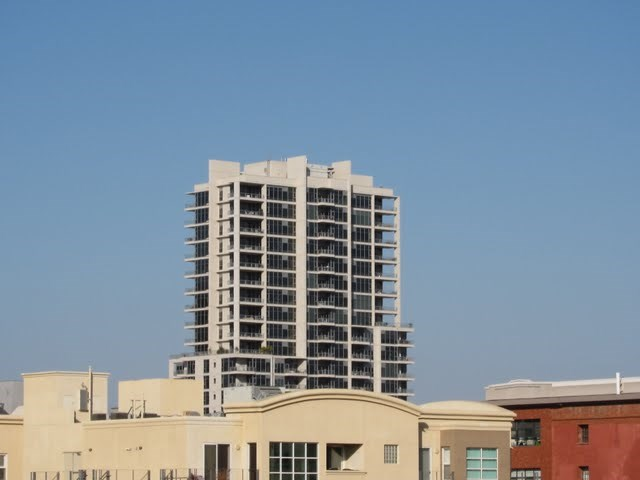 alta-condos-east-village-downtown-san-diego-92101-16