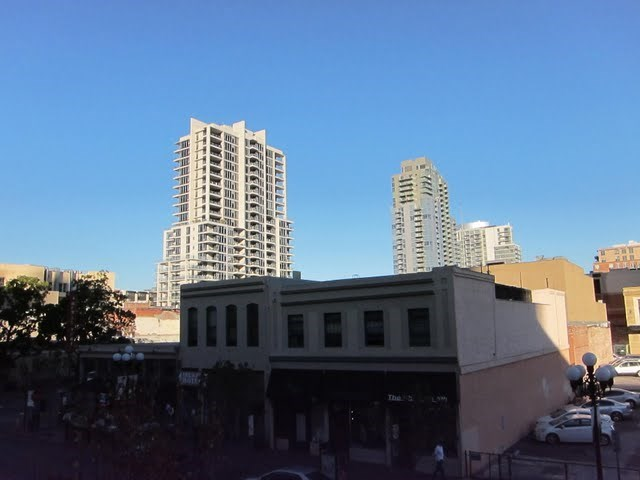 alta-condos-east-village-downtown-san-diego-92101-20