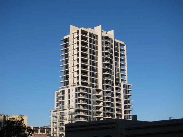 alta-condos-east-village-downtown-san-diego-92101-21
