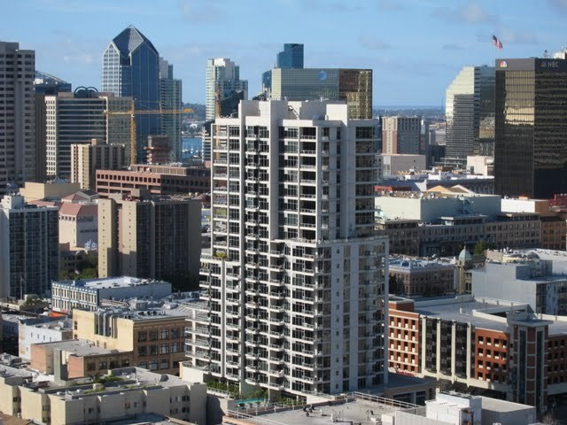 alta-condos-east-village-downtown-san-diego-92101-22