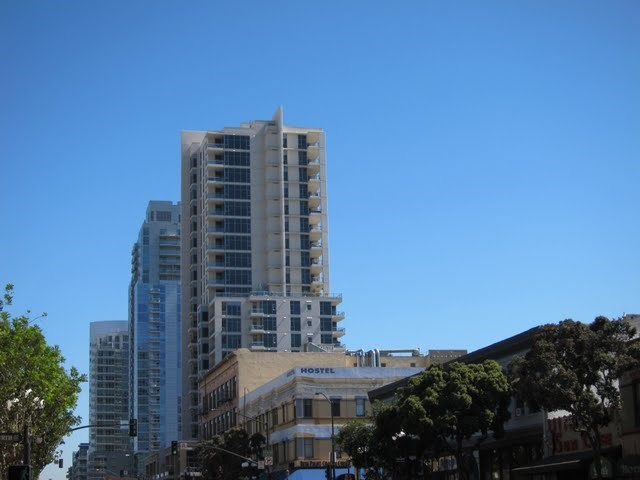 alta-condos-east-village-downtown-san-diego-92101-5