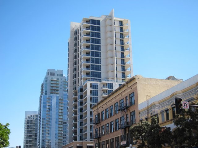 alta-condos-east-village-downtown-san-diego-92101-6