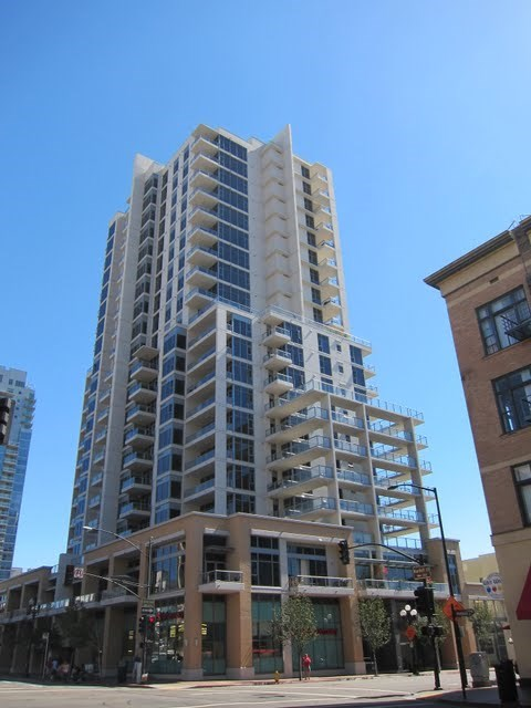 alta-condos-east-village-downtown-san-diego-92101-8