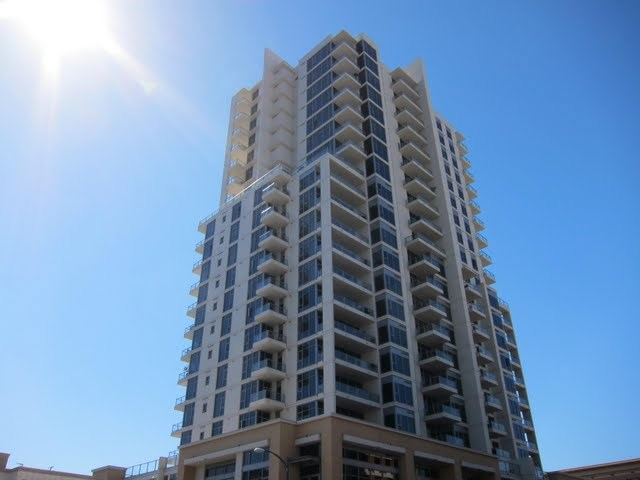 alta-condos-east-village-downtown-san-diego-92101-9