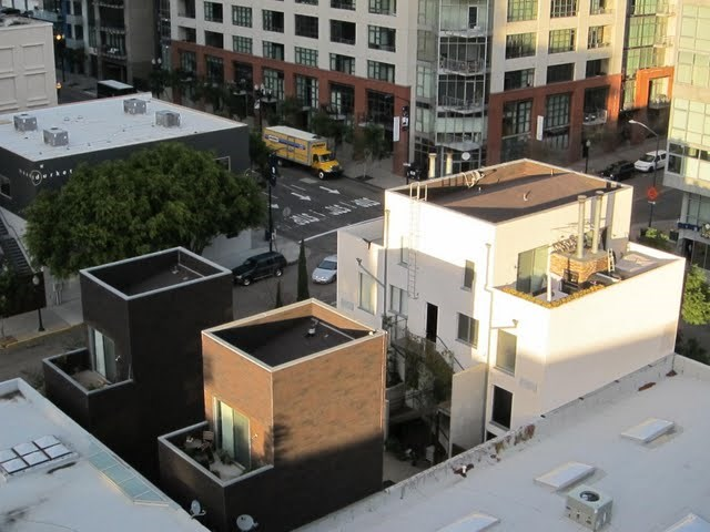 angove-lofts-segal-east-village-downtown-san-diego-92101-26