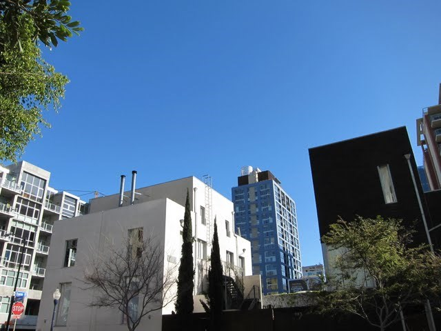 angove-lofts-segal-east-village-downtown-san-diego-92101-8