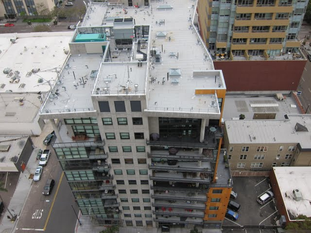 aperture-condos-downtown-san-diego-92101-10
