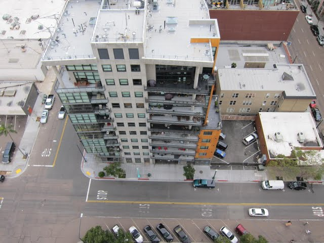 aperture-condos-downtown-san-diego-92101-11