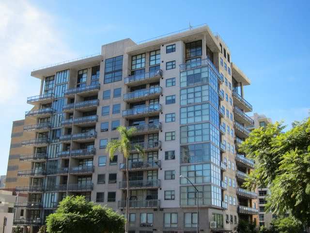 aperture-condos-downtown-san-diego-92101-14