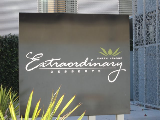 aperture-condos-downtown-san-diego-92101-18