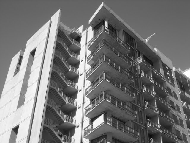aperture-condos-downtown-san-diego-92101-3