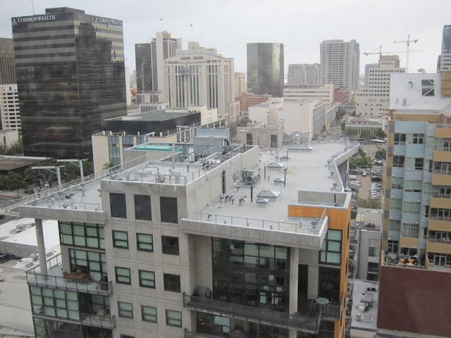 aperture-condos-downtown-san-diego-92101-9