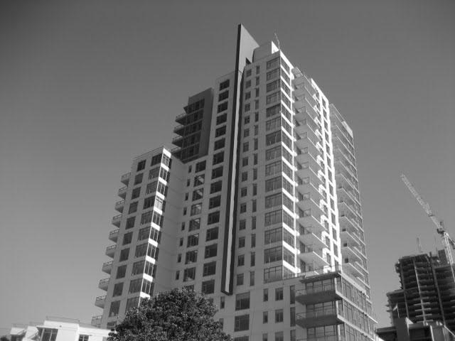 aria-condos-cortez-hill-downtown-san-diego-92101-1