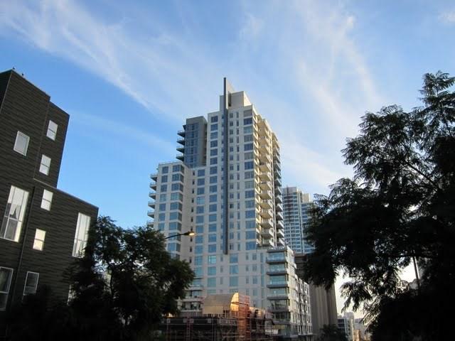 aria-condos-cortez-hill-downtown-san-diego-92101-10