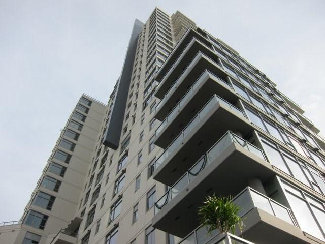 aria-condos-cortez-hill-downtown-san-diego-92101-11