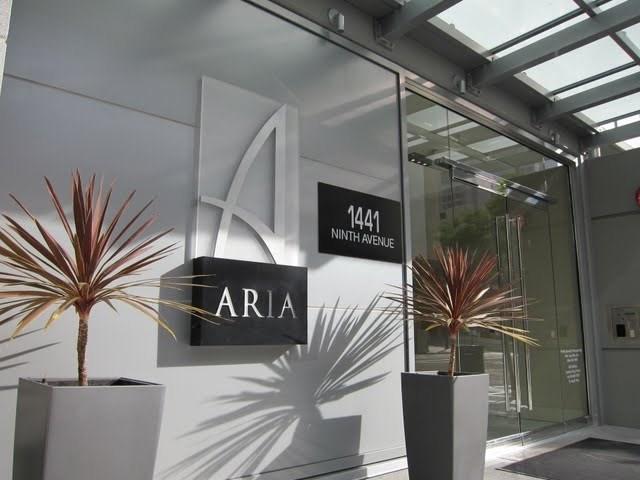 aria-condos-cortez-hill-downtown-san-diego-92101-12
