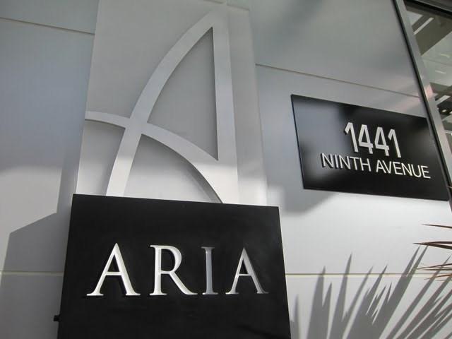 aria-condos-cortez-hill-downtown-san-diego-92101-13