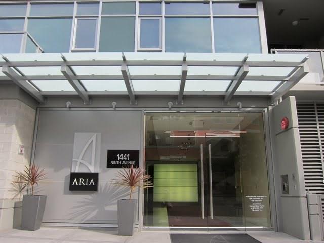 aria-condos-cortez-hill-downtown-san-diego-92101-14